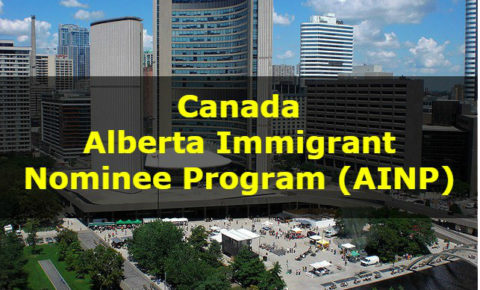 Alberta-Immigrant-Nominee-Program-AINP