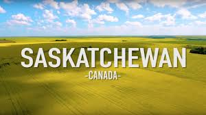 Latest Saskatchewan Draw issued Three Times More Invitations to Candidates
